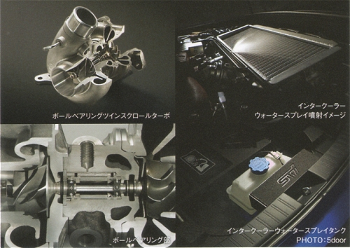 Subaru Justy besides Hqdefault further Subaru Impreza Dr Man Sti Instrument Cluster L further I furthermore Px Subaru Impreza Gt I S Hatchback. on 2011 subaru impreza wrx